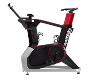 Bicicleta indoor Battbike